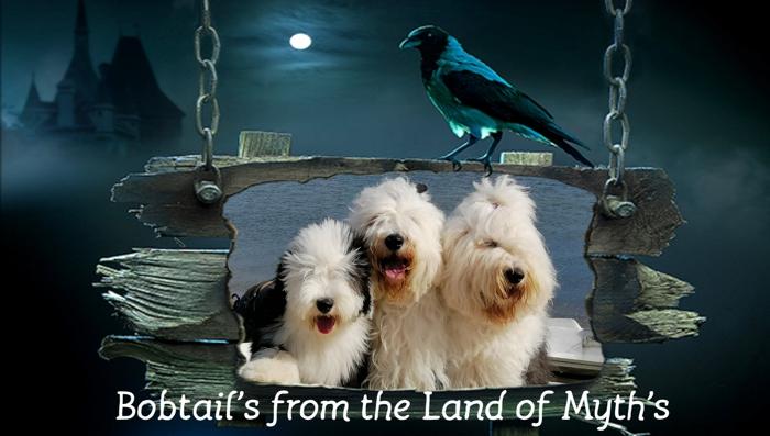 bobtails-of-myths-2019-11-29-11-11-32